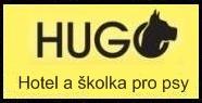 logo-hugo-hotel.jpg