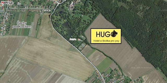 http://www.hugo-hotel.cz/user-files/images/mapa-2.jpg